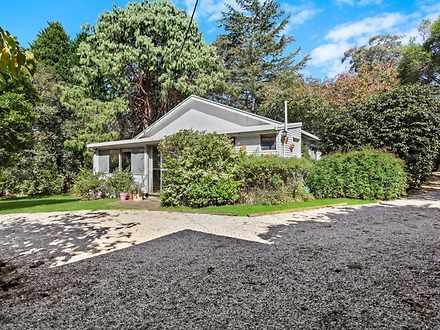 8 Joadja Street, Welby 2575, NSW House Photo