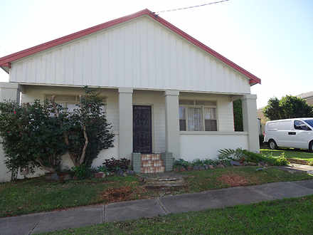 42 Elder Street, Lambton 2299, NSW House Photo