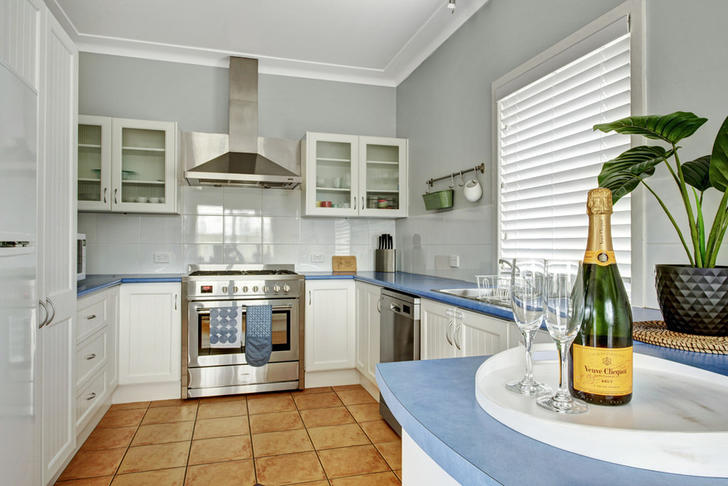 39 Carroll Avenue, Mollymook 2539, NSW House Photo
