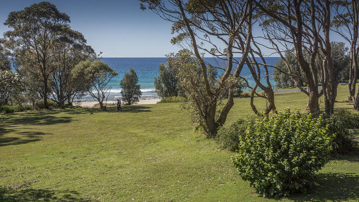 13 Tingira Drive, Bawley Point 2539, NSW House Photo