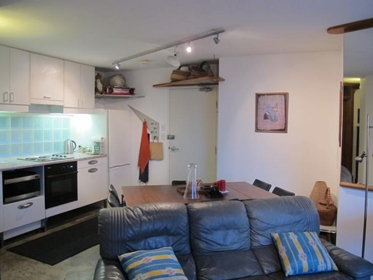 1/3-5 St Neot Avenue, Potts Point 2011, NSW Apartment Photo