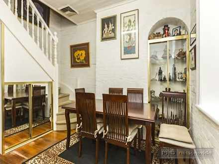 226 Hannell Street, Maryville 2293, NSW Terrace Photo