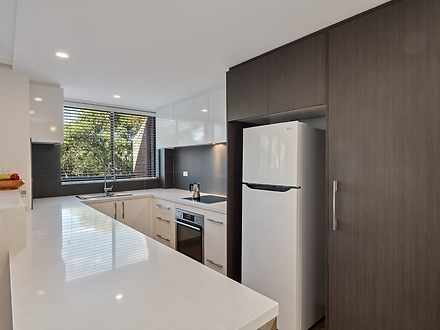 27/16 Leichhardt Street, Glebe 2037, NSW Apartment Photo
