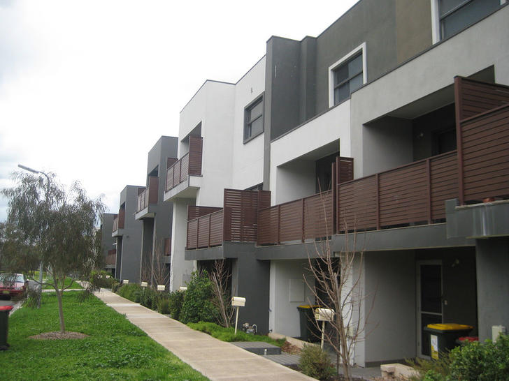 39 MATILDA Matilda Avenue, Wollert 3750, VIC House Photo