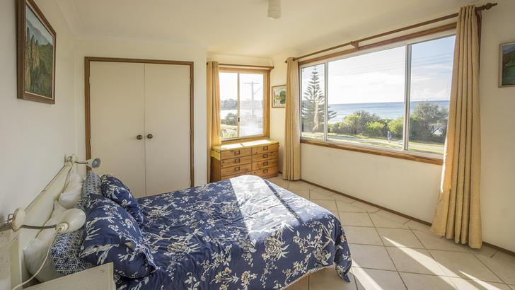 43 Mitchell Parade, Mollymook 2539, NSW House Photo