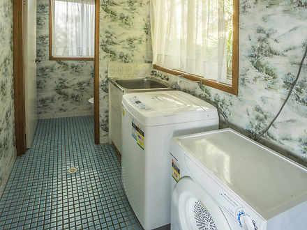86ca5696ac3495c756b1d38e 15523 laundry 1618878042 thumbnail