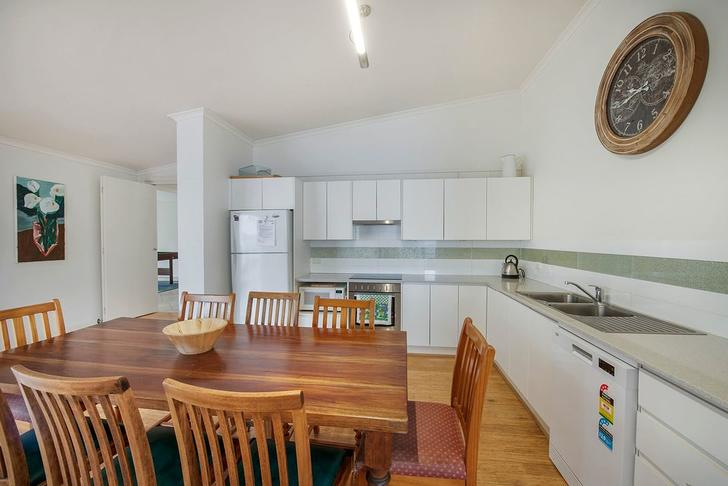77 Tallwood Avenue, Mollymook 2539, NSW House Photo