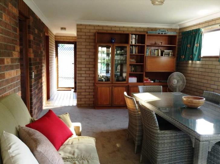 25 Davies Street, Mollymook Beach 2539, NSW House Photo