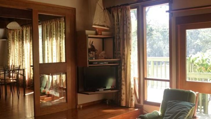 15 Wallaroy Drive, Burrill Lake 2539, NSW House Photo