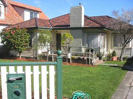 102 Orchard Grove, Blackburn 3130, VIC House Photo