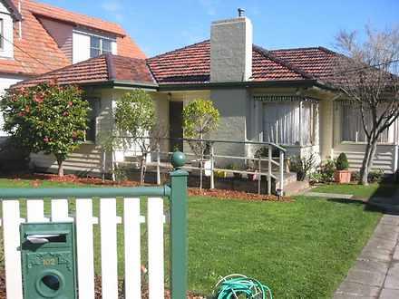102 Orchard Grove, Blackburn 3130, VIC House Photo