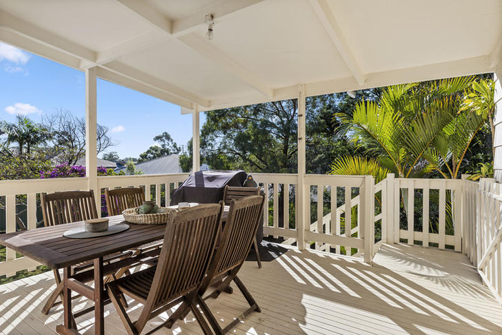 10 Gemini Way, Narrawallee 2539, NSW House Photo