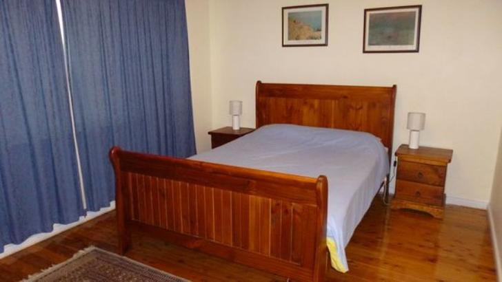 43 Rackham Crescent, Burrill Lake 2539, NSW House Photo