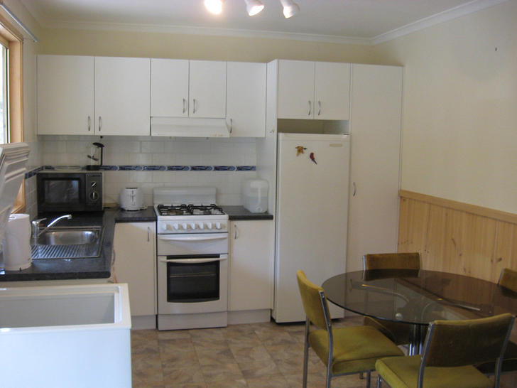 7 Glasford Crescent, Kioloa 2539, NSW House Photo