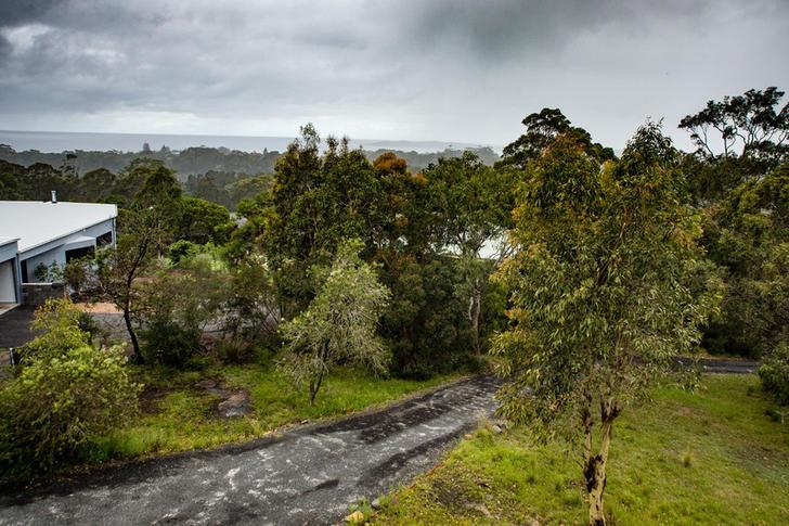 4 Weemala Grove, Bawley Point 2539, NSW House Photo