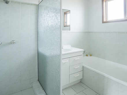 8ebfa3b8604e569a596722c1 28173 bathroom 1618878117 thumbnail