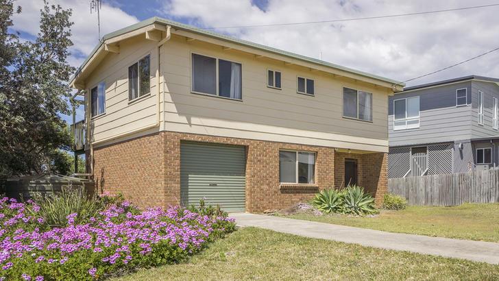 49 Kurrawa Drive, Kioloa 2539, NSW House Photo