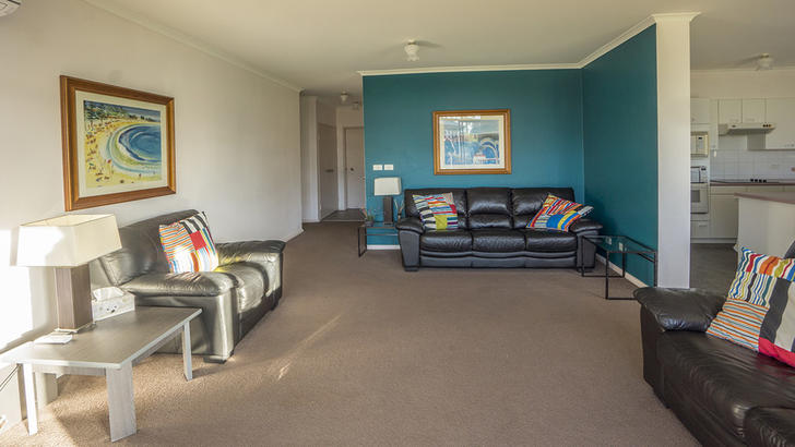 2/1A Fathoms Mitchell Parade, Mollymook 2539, NSW Apartment Photo