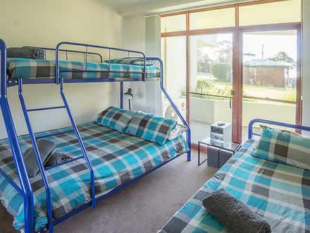 F7c052648f25091057160b74 32692 bedroom21 1618878122 thumbnail