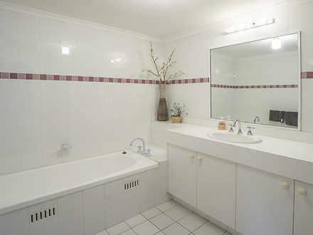 Acf7a010ef7bc07d00d30cfc 6407 bathroom 1618878124 thumbnail