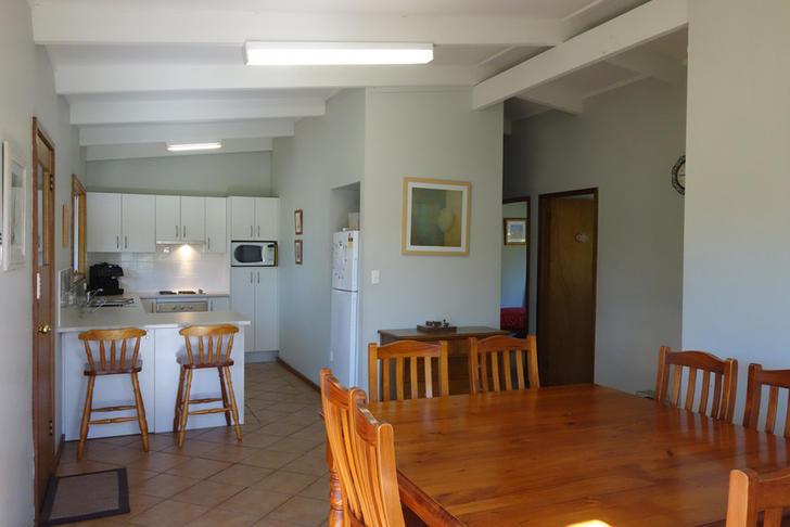 22 Murramarang Road, Bawley Point 2539, NSW House Photo