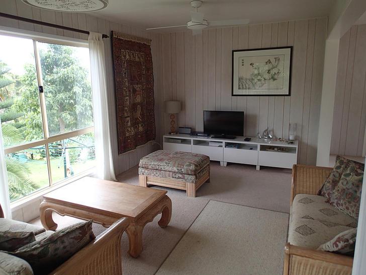 12B Weemala Grove, Bawley Point 2539, NSW House Photo