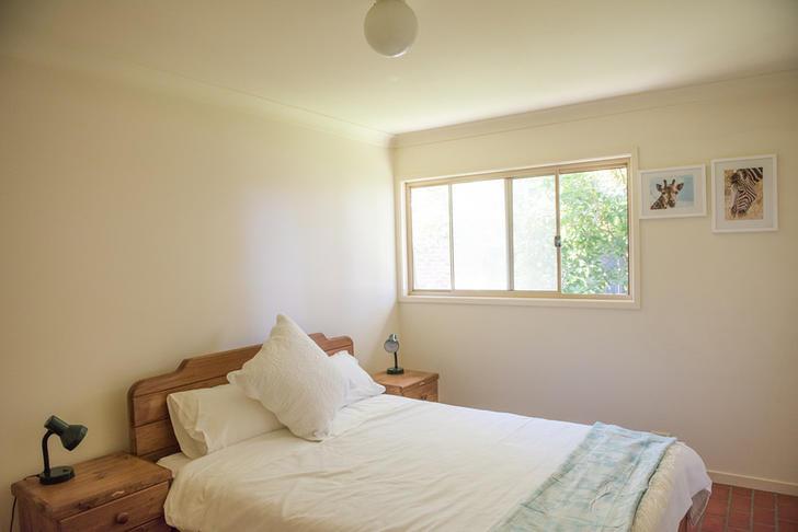 2 Forest Road, Kioloa 2539, NSW House Photo