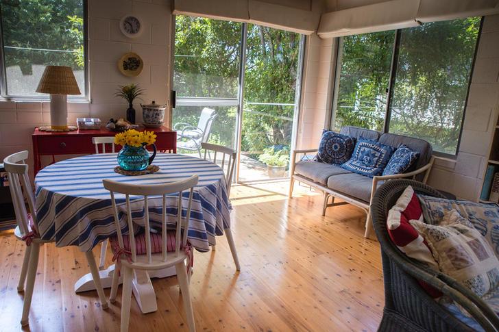 6 Kywong Avenue, Bawley Point 2539, NSW House Photo