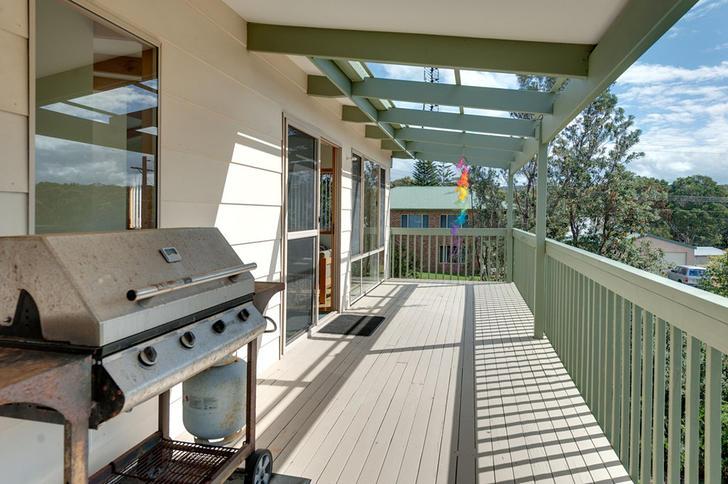 62 Kurrawa Drive, Kioloa 2539, NSW House Photo