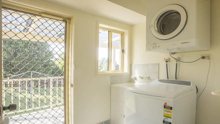 82 Carroll Avenue, Mollymook 2539, NSW House Photo