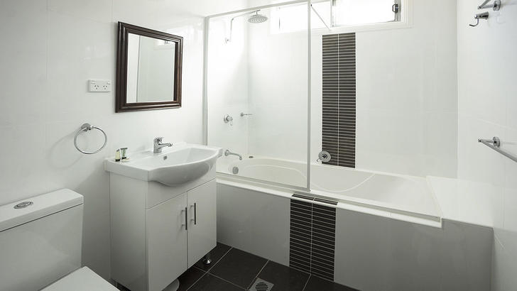 76 Lockhart Avenue, Mollymook 2539, NSW House Photo