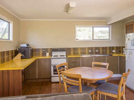 E5040d01db048b84f447f42f 14507 kitchen 1618878297 thumbnail