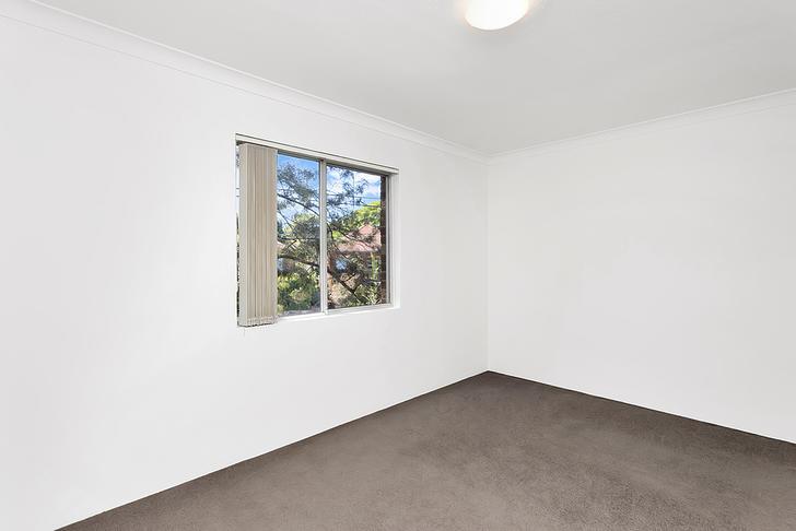 4/156 - 172 Penshurst Street, Willoughby 2068, NSW Unit Photo