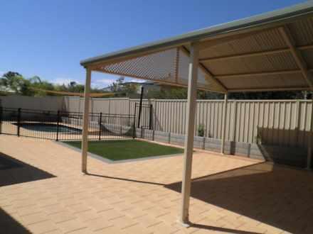 20 Wattle Drive, Roxby Downs 5725, SA House Photo