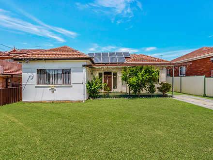 185 Hamilton Road, Fairfield 2165, NSW House Photo