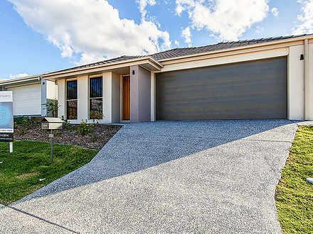 30 Dysart Drive, Holmview 4207, QLD House Photo
