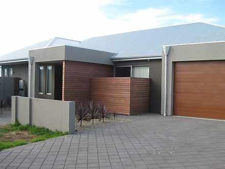 34 Dodd Avenue, Christies Beach 5165, SA House Photo