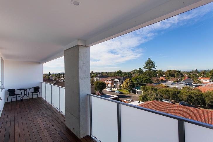 11/2-4 Dillon Street, Ramsgate 2217, NSW Apartment Photo