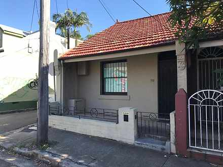 109 Probert Street, Newtown 2042, NSW House Photo