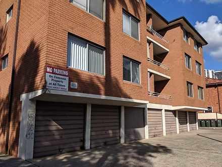 96 Copeland Street, Liverpool 2170, NSW Unit Photo