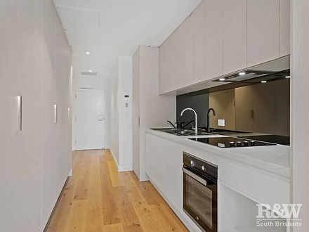 107/208 Norman Avenue, Norman Park 4170, QLD Apartment Photo