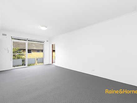 16/11 Everton Road, Strathfield 2135, NSW Unit Photo