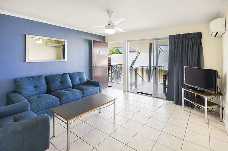 ROOM 3 - 118/8 Varsityview Court, Sippy Downs 4556, QLD Apartment Photo