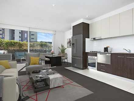 105/63-71 Enmore Road, Newtown 2042, NSW Apartment Photo