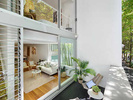 521/50 Burton Street, Darlinghurst 2010, NSW Apartment Photo
