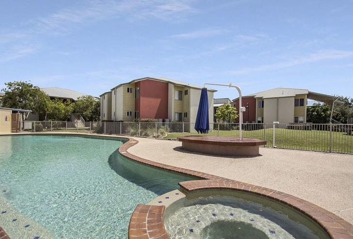 ROOM 4 - 118/8 Varsityview Court, Sippy Downs 4556, QLD Apartment Photo