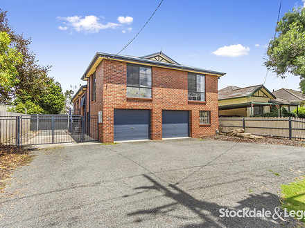 11 Gwalia Street, Traralgon 3844, VIC House Photo