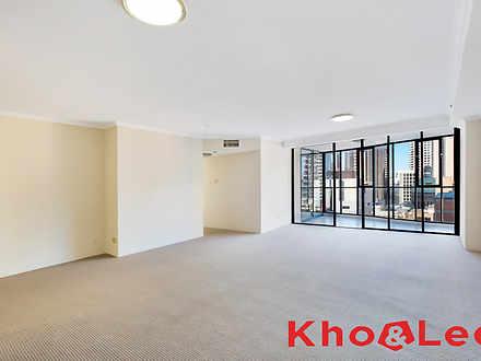83/222 Sussex Street, Sydney 2000, NSW Apartment Photo