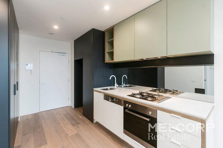 712/495 Rathdowne Street, Carlton 3053, VIC Apartment Photo