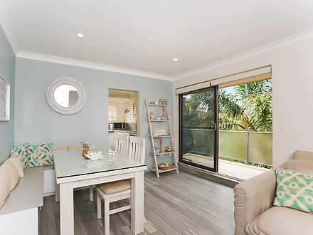 7/10 Ronald Avenue, Freshwater 2096, NSW Apartment Photo